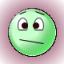 chunky_monkey83