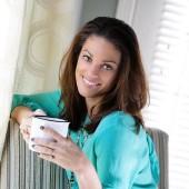 Lori Valenti-Webb