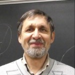 Popescu Marian