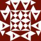 gravatar for wanghaohan8903