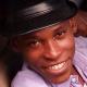 samuel Ogechukwu