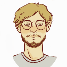 Avatar for tynn from gravatar.com