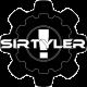 SirTyler's avatar