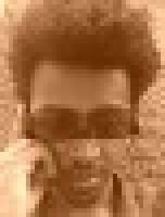 Dawit Gezahegn Sahile