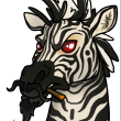 ZebraPeps