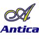 Profile picture of Antica
