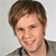 Andre Wegmueller's picture