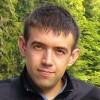 Anton Lapshin
