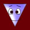 View tsolron's Profile