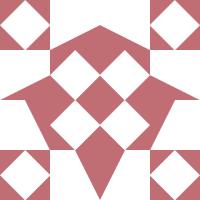 gravatar for mchair18