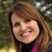 Michelle Baumann