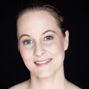 Claudia Poetzsch
