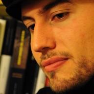 Franco Iacomella