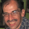 Héctor Tenorio
