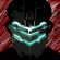 BlackHalo's avatar