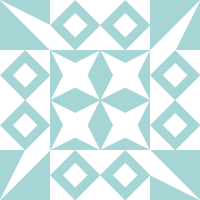 gravatar for ann-katrin.llarena