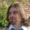 Picture of Vasken Hauri