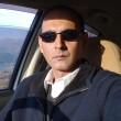 Nauman Sadiq