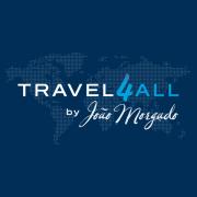 Redação Travel4All