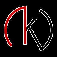 K0bus