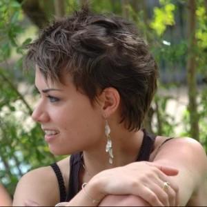 Alessandra Sana
