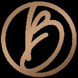 DJONG SURYA ATMANDRA avatar