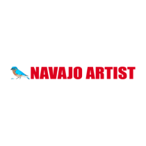 navajoartists's picture