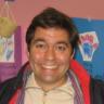 avatar for Juan Alberto Lopez Uribe