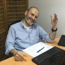 KhaledHikmat