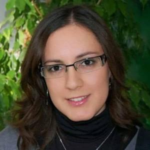 Dott.ssa Valentina Ciardiello