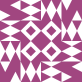 gravatar for Nitro_Shade