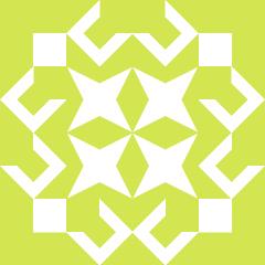 99sport avatar image