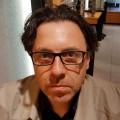 Andreas Fels