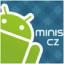 MinisCZ