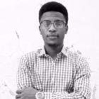 Download Top Awilo Logomba Old Songs - OldNaija