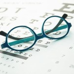 Photo of Optometrist Redondo Beach