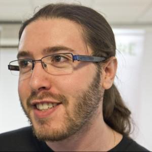 avatar for Guillaume Ghrenassia
