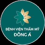 bvthammydonga