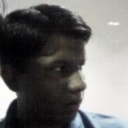 Sushant Srivastava