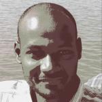 Ahmed T. Ali Avatar