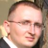 Lajkonik - zdjęcie