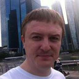 emakarov