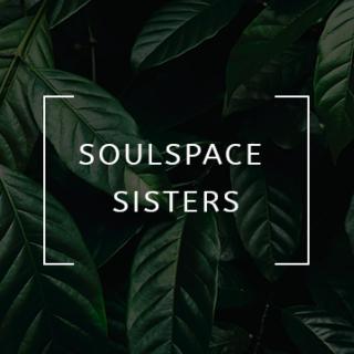 soulspacesisters