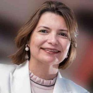 Andrea Destri