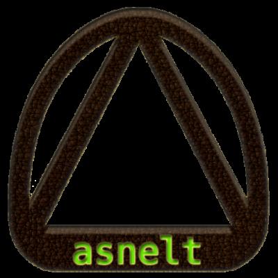 asnelt