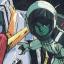 GundamGuy