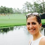 Photo of Rachel Klein