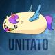 DatUnitato's avatar