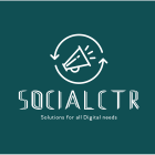 Profile picture of SocialCTR Solutions