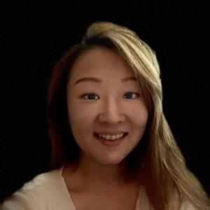 Heather Ho